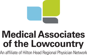 Medical Associates of the Lowcountry logo